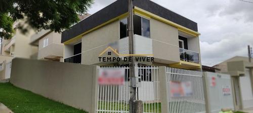 Sobrado - Cidade Jardim - Ref: 208 - V-tdv206