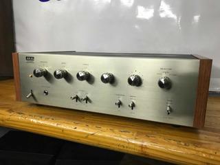 Amplificador Akai Aa 5200 Por Envío Consulte Galermoaudio