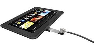 Macbooks, Tabletas Y Ultrabooks Universales Con Llave De Cab