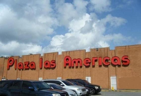 Local En Alquiler En Plaza Las Americas