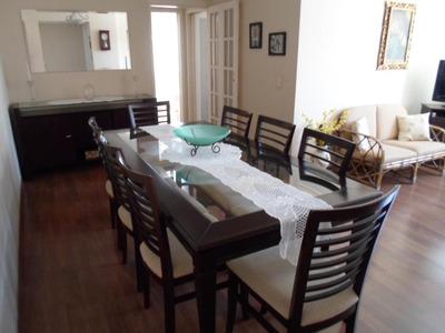 Apartamento Em Brooklin, São Paulo/sp De 67m² 2 Quartos À Venda Por R$ 650.000,00 - Ap173656