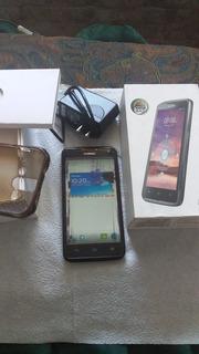 Celular Huawei Ascend D1 Quad Xl