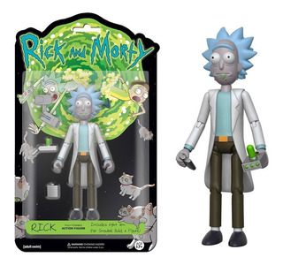 Rick And Morty - Funko Pop - Summer - Harry Potter - Flash