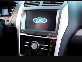 Radios Multimedia Originales Solo Interesados 8295719908