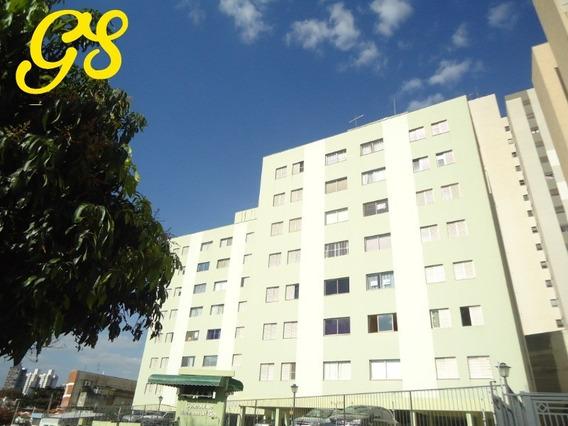 Apartamento - Ap02425 - 34419600