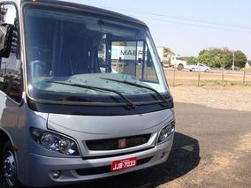Micro Ônibus M,bens 914