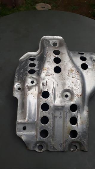 Ptrotetor Motor Da Tenere 600