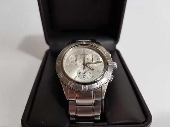 Reloj Movado Cronografo