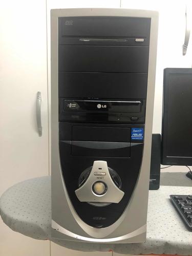 Computador Intel I5