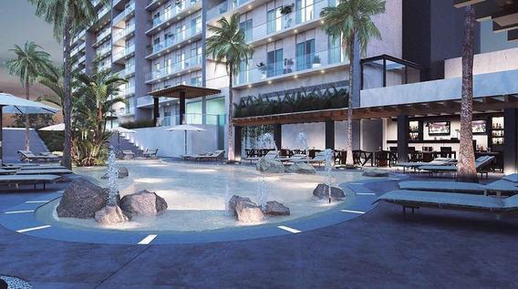 Precioso Departamento Luxury!! En Juriquilla Tres Vistas, 3 Recámaras, 2 Baños