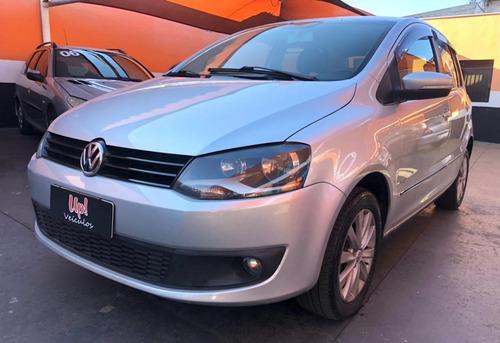 Imagem 1 de 8 de Volkswagen Fox Prime