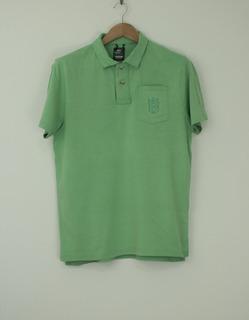 Camisa Nike Seleção Brasileira - Tamanho P
