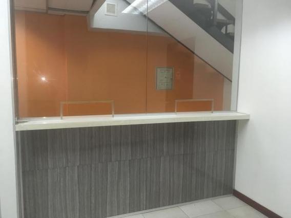 Luis Infante Mls# 20-1132 Oficina Las Mercedes