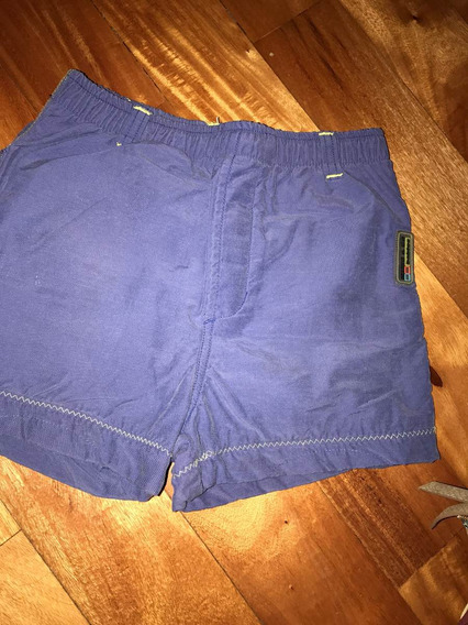 Short Talle 4 Mimo & Co