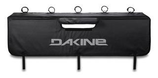 Protector P/camioneta Porta Bicicleta Dakine Pick Up Pad°