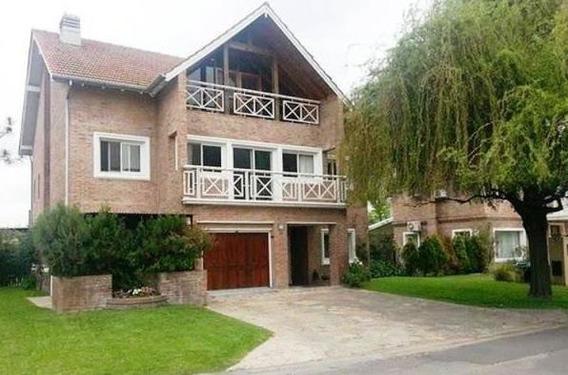Casa - La Colina