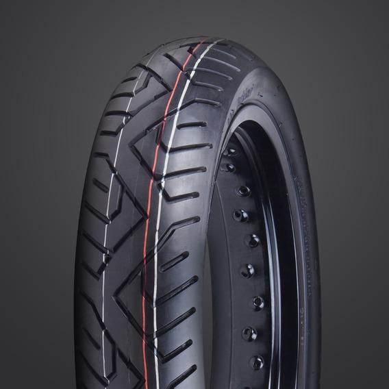 Pneu Vee Rubber 110/80-17 Diant Twister/cb500/cbr450
