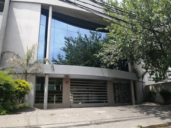 Edificios En Block Alquiler San Isidro