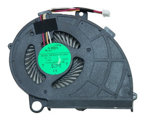 Cooler Para Notebook Acer Aspire M5-481t-6448 | 4 Vias