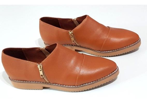 Chatitas Botin Números 41 42 43 44 Zinderella Shoes Art 09