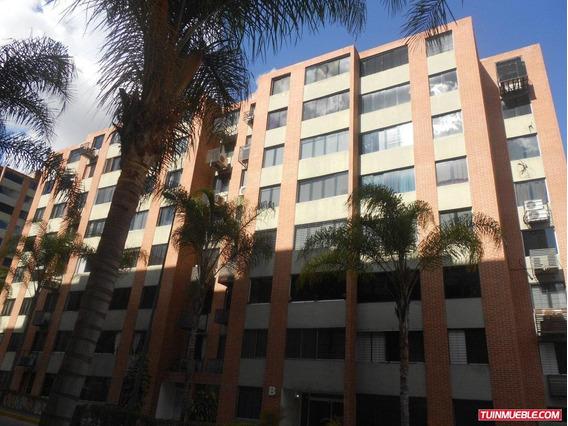 Apartamentos En Alquiler En Los Naranjos