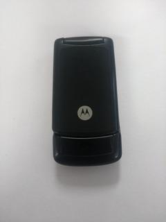 Motorola W220-só Vivo Seminovo