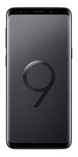 Galaxy S Sm-gf / Ds Dual Sim Gb / Gb - Solo G...