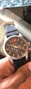 Relógio Hugo Boss Man