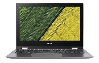 Acer Nx.grmaa.006 15.6 Cn3350 4g 500gb Win10