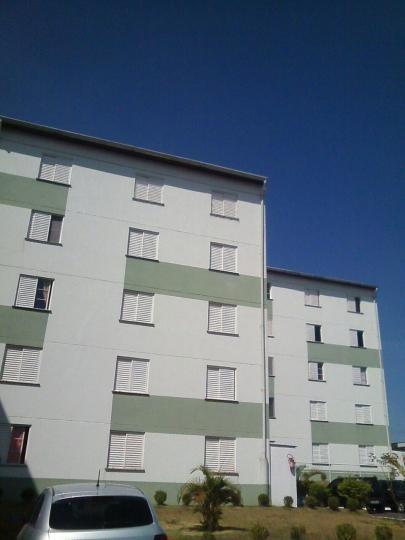 Apartamento Para Locação Em Itaquaquecetuba, Jardim Paineira, 2 Dormitórios, 1 Banheiro, 1 Vaga - 190117_1-724493