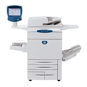 Impresora Xerox Dc 252 / Xerox Dc 252 / Imprenta Digital /