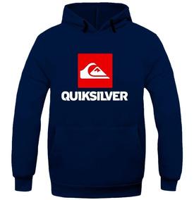 Blusa-frio-moleton-quiksilver-skate-surf-unisex-d_nq_np_8930