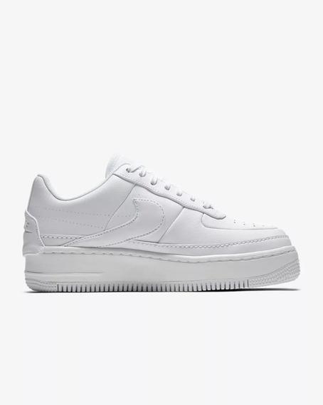 Nike Air Force 1 Jester Ropa, Bolsas y Calzado en Mercado
