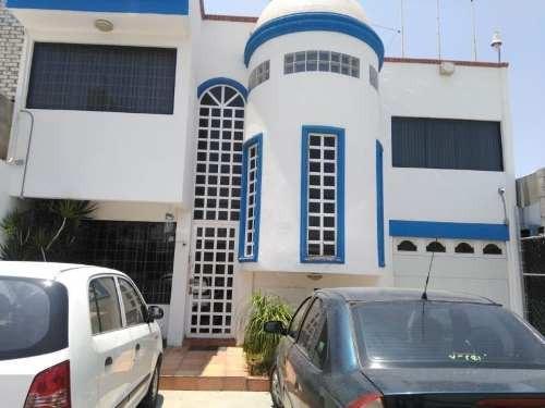 Oficina En Venta En Palmas San Isidro