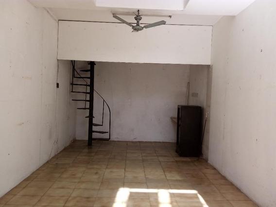 Loja Em Centro, Bauru/sp De 120m² Para Locação R$ 1.500,00/mes - Lo343754