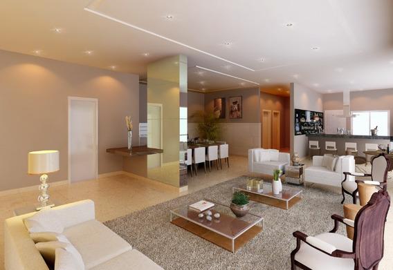 Apartamento Jardim Santa Helena, Suzano Sp Brasil - 548