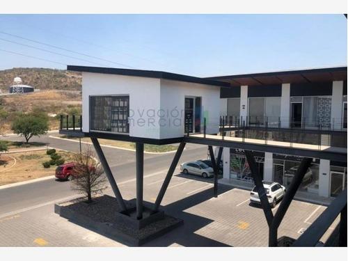 Local Comercial En Renta Cumbres Del Lago (fracc.)