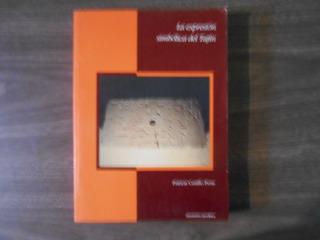 La Expresión Simbólica Del Tajín. Inah. 1995.