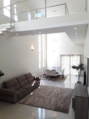Casas Em Condomínio À Venda Em Itupeva/sp - Compre O Seu Casas Em Condomínio Aqui! - 1387730