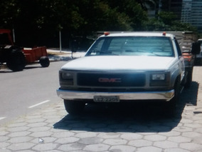 Gmc Motor Mwm 6c Turbo 6150