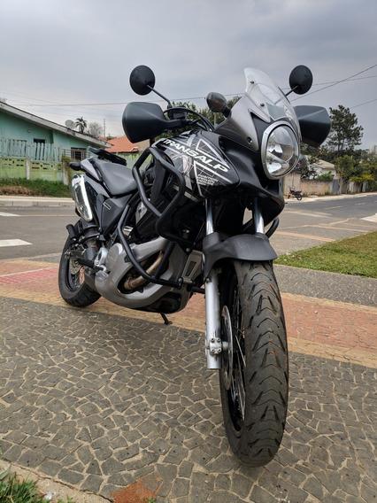 Honda Xl700va Transalp