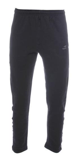 Pantalon Topper Moda Chupin Hombre Ng