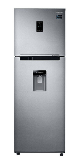 Heladera No Frost Inverter Samsung Rt32k5930 330lt