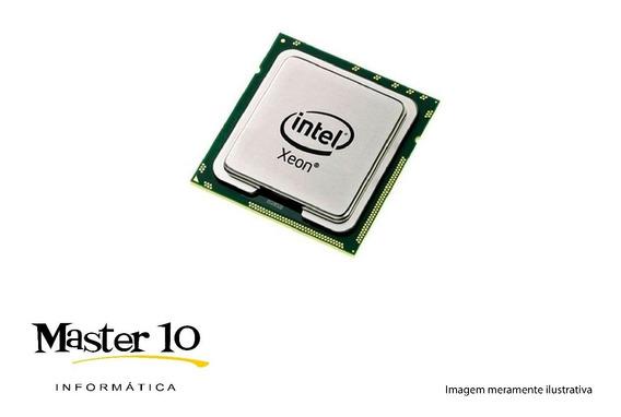 Processador Intel 2011 Xeon E5-2640-v2 2.50 Oem 20mb