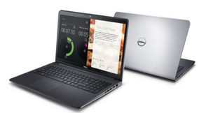 Inspiron 15 5000 Special Edition Touch Screen