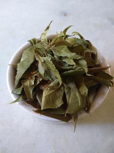 Folhas De Neem Repelente Natural 500g