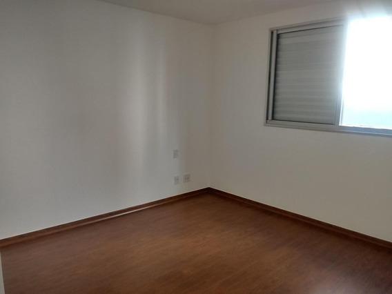 Apartamento À Venda 4 Quartos Buritis - Ap0272