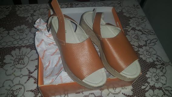 Zapato Batistella Mujer