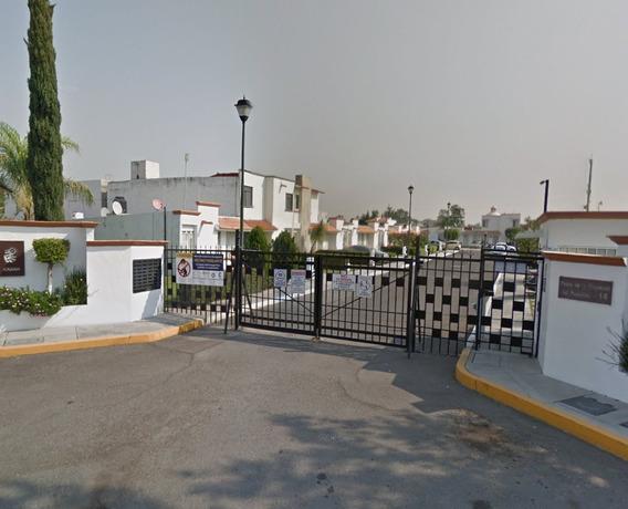 Queretaro, Corregidora, Solo Contado, Inversion Hipotecaria