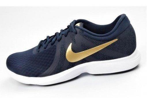 Tênis Nike Revolution 4 908999406